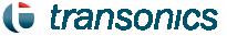 Transonics