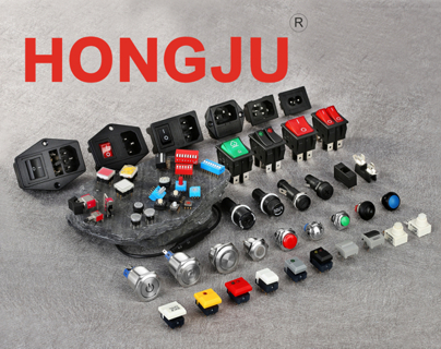 Transonics launches new range of switches from Hongju