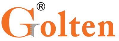 Golten Logo